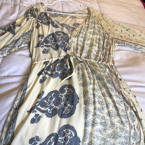 O'Neil dress